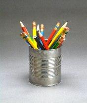 Big-Boy-Pencil-Can