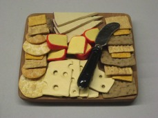 Cheese Board lll