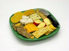 Cheese+'n'+Crackers
