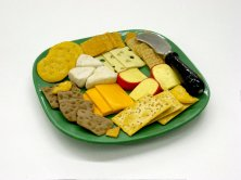 Cheese+'n'+Crackers