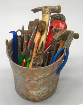 (lg)_Jake's_Tools