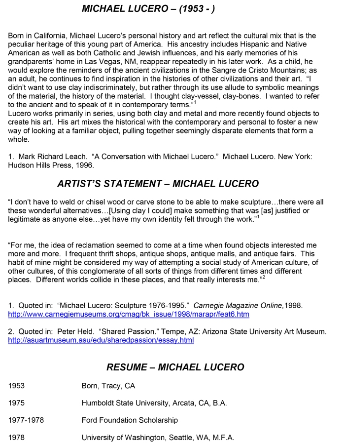 lucero_michael_biography-1