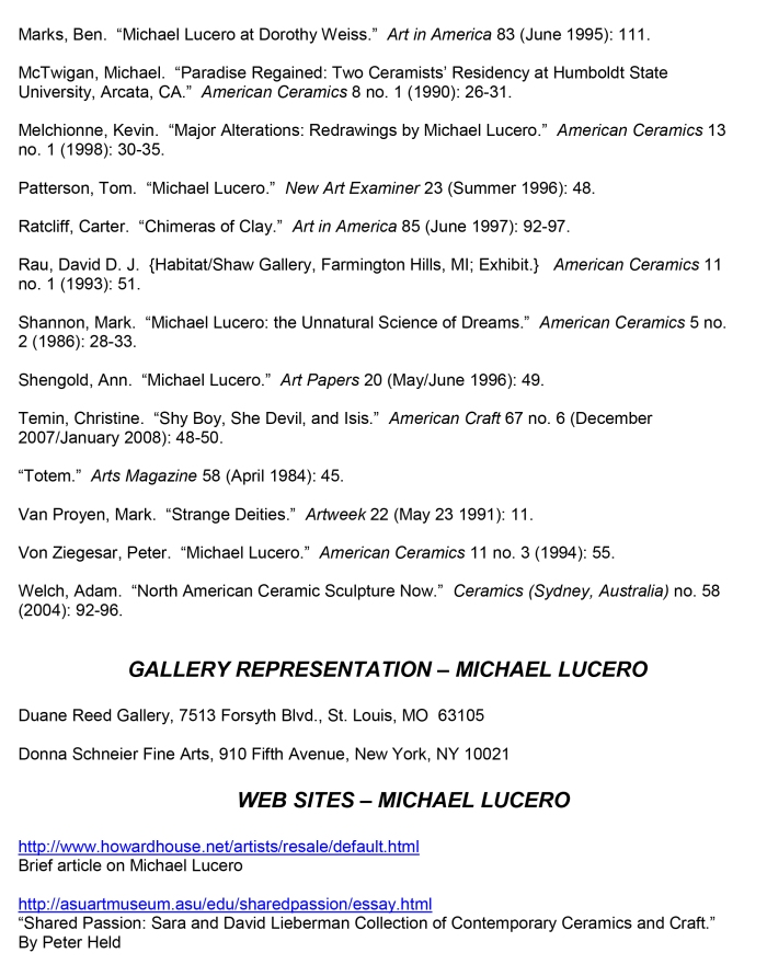 lucero_michael_biography-6