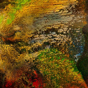 PT-Paintings-18