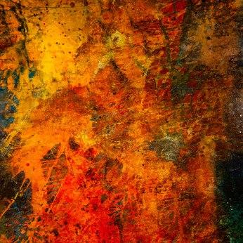 PT-Paintings-19
