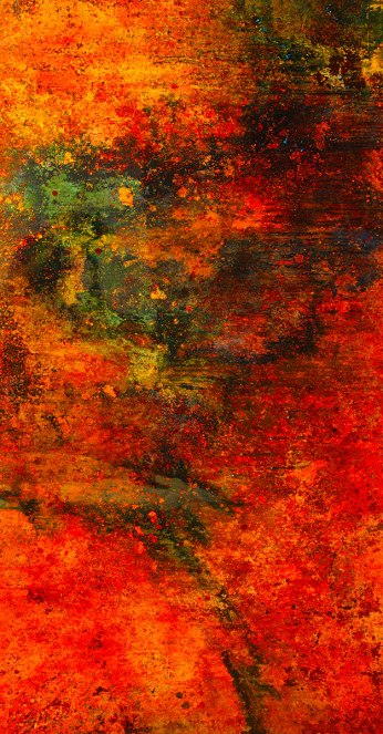 PT-Paintings-20