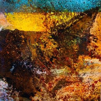PT-Paintings-21