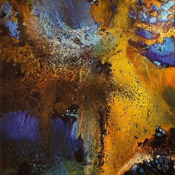 PT-Paintings-22