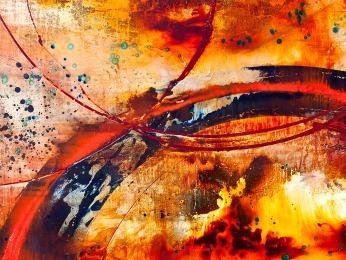 PT-Paintings-24