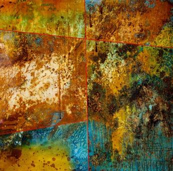 PT-Paintings-25