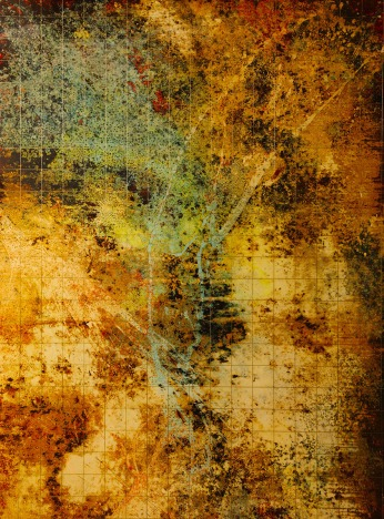 PT-Paintings-27