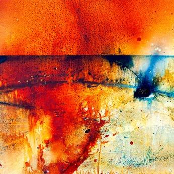 PT-Paintings-28