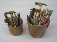 (sm-lg)Jake's Tools