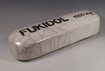 fukidol2
