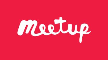 Meetup-Logo-1300x730